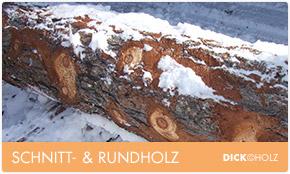 Zirben Holz Duft – nicht nur zu Weihnachten